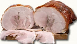 Porchetta of Marche